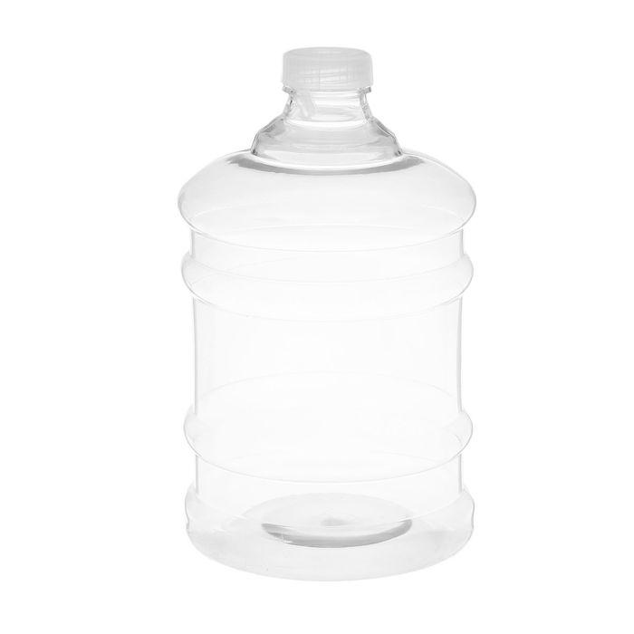 Бутыль для кулера, 2 л