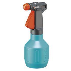 Пульверизатор, 0.5 л, голубой, Gardena Ош