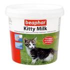"""Молочная смесь Beaphar """"Kitty-Milk"""" для котят, 200 г."""