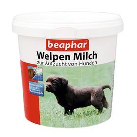 Молочная смесь Beaphar  'Puppy-Milk' для щенков, 200 г. Ош
