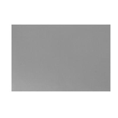 """Картон цветной А4, 240 г/м2 """"Нева"""" серебро, мелованный - Фото 1"""