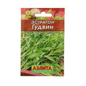 Семена Эстрагон 'Гудвин', 0,05 г Ош