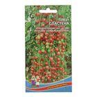"""Семена Томат """"Сластёна"""" высокоурожайный сорт для пленочных теплиц и защищенного грунта 0,1 г"""