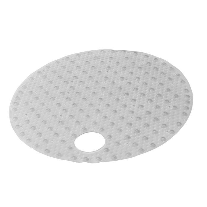 SPA-коврик противоскользящий Lense прозрачный