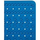 SPA-коврик противоскользящий Playa, цвет голубой - Фото 3