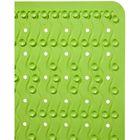 SPA-коврик противоскользящий Playa, цвет зеленый - Фото 3