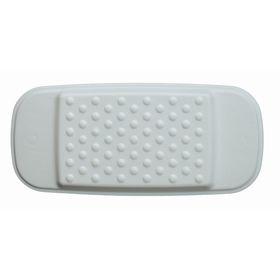 Подголовники для ванны Aqm, цвет белый Ош