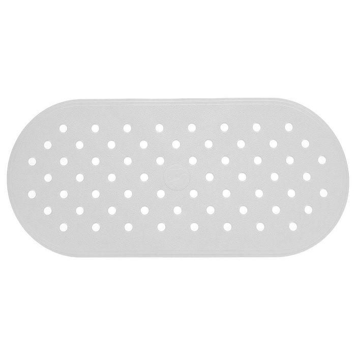 SPA-коврик противоскользящий Action, цвет серый