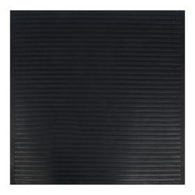 Коврик диэлектрический TDM, 750х750 мм Ош
