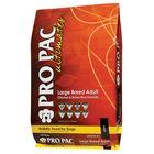 Сухой корм Pro Pac Ultimates Holistic для взрослых собак, курица/бурый рис, 12 кг.