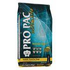 Сухой корм Pro Pac Ultimates Holistic беззерновой, белая рыба/картофель, 12 кг.