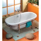 Санитарная сантехника, ванны, кабины