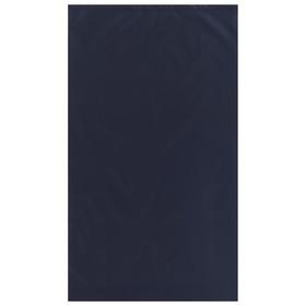 Мешок для бега детский, размер 1100 х 650 мм, цвета МИКС Ош