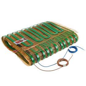 """Теплый пол """"СТН"""" CiTy Heat, кабельный, под плитку/стяжку/ламинат, 265 Вт, 3.5х0.5 м, 1.75 м2"""