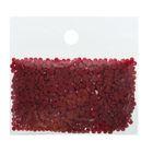 Стразы для алмазной вышивки, 10 гр, не клеевые, круглые d=2,5мм 347 Salmon VY DK