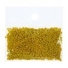 Стразы для алмазной вышивки, 10 гр, не клеевые, круглые d=2,5мм 166 Toffee