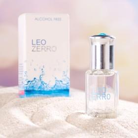 Масло парфюмерное, роллер Neo L`eau par zerro, 6 мл