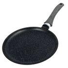 Сковорода блинная «Байкал», d=24 см