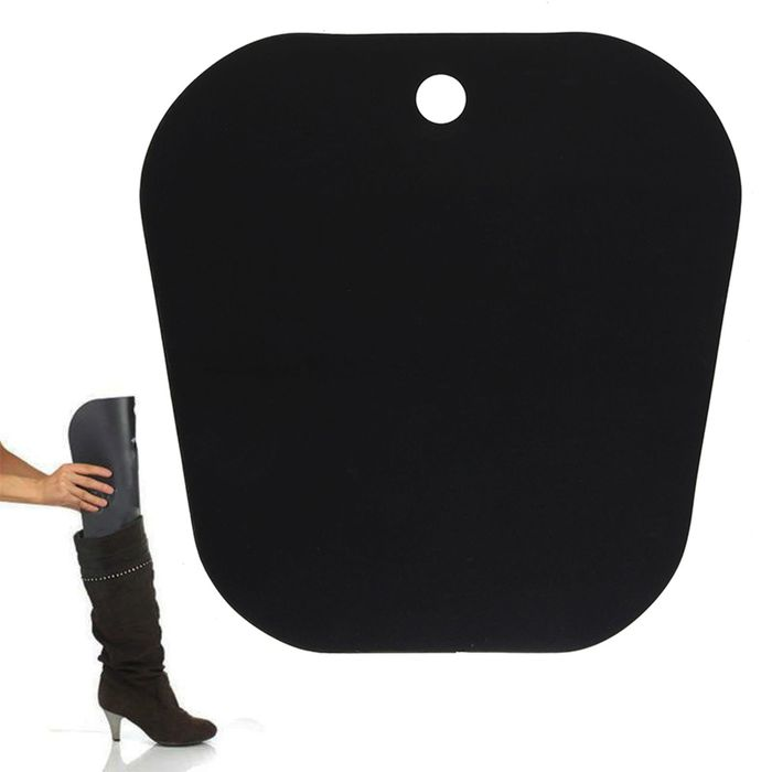 Формодержатель для обуви 24240,2, цвет чёрный