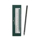 Карандаш художественный чёрнографитный Faber-Castell PITT® Monochrome 2900 6B цельнографитовый