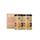 ингредиенты для варки самогона и пива
