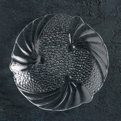 Тарелка 19 см Papillon