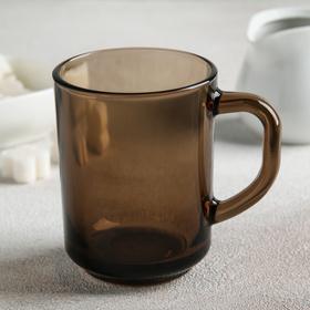 Кружка чайная Bronze, 250 мл