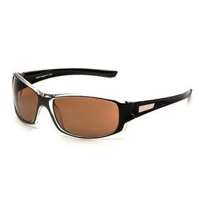 Водительские очки SPG «Солнце» premium, AS032 черные