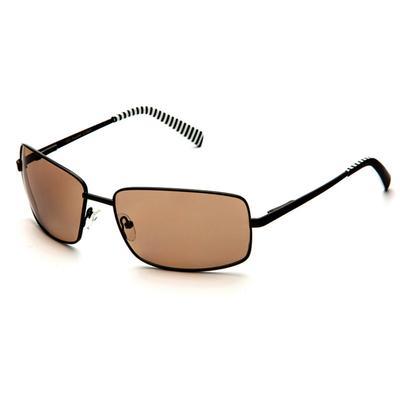Водительские очки SPG «Солнце» luxury, AS051 черные