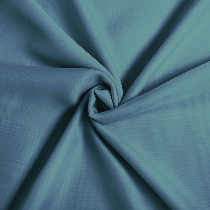Вуаль в рулоне, ширина 300 см, однотонная