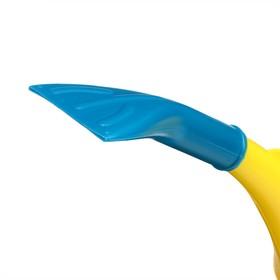 Рассеиватель для лейки «Ленточный», d = 33 мм, цвет МИКС
