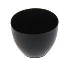 Чашка для гипса Hobbi, 88х120х70 мм, пластик