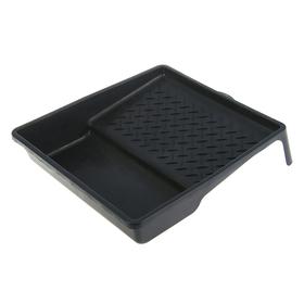 Ванночка малярная Hobbi/Remocolor, 330х350 мм, пластик