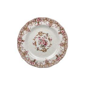 Тарелка обеденная «Абингтон Роуз», 27,5 см