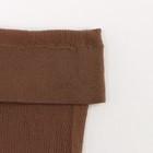 Колготки женские Danni Filanka 40 ден ECONOM цвет загар, р-р 2 - Фото 3