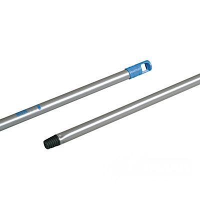 Ручка металлическая «Контракт», 138 см - Фото 1