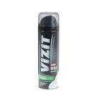 Пена для бритья Vizit с ромашкой,  225 мл