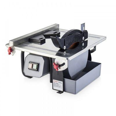 Плиткорез электрический Ставр ПЭС-180/600, 600Вт, 2950 об/мин, диск 180х22,2мм