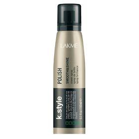 Спрей-сияние для волос Lakme K.Style Smooth&Shine Polish, 150 мл