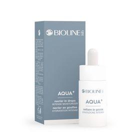 Сыворотка-нектар для лица Bioline Jató Vintage 79 Aqua+ «Увлажняющая», 30 мл