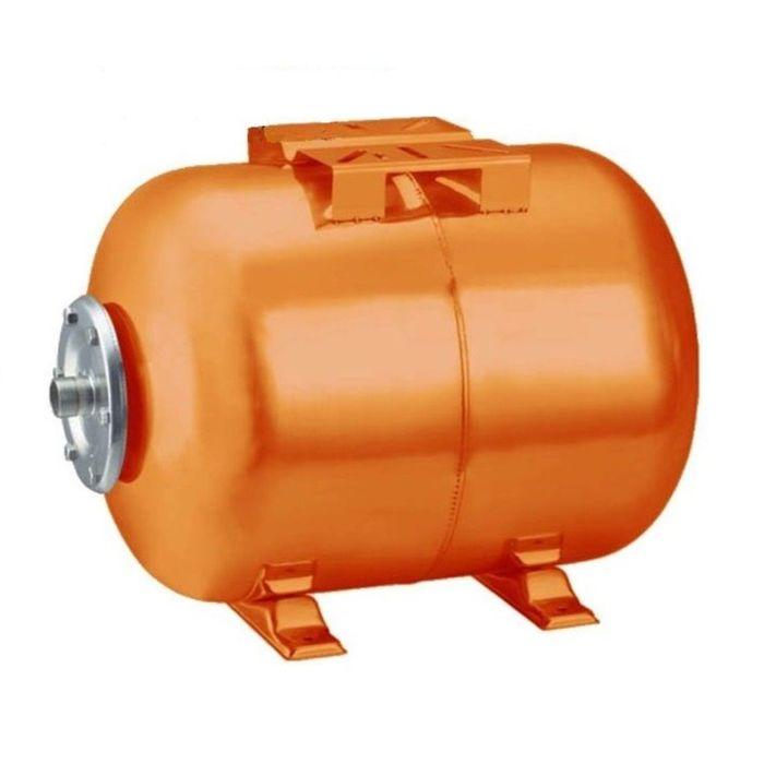 Гидроаккумулятор Вихрь ГА-24 литров