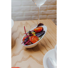 Блюдо Wilmax, 11,5×7 см - Фото 3