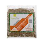 Семена газона Настоящий Универсальный, 0,3 кг