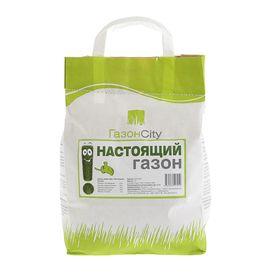 Семена газонной травы «Настоящий Газон», 2 кг
