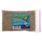 Песок речной для птиц с морскими минералами, 150 г