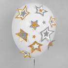 Украшения для воздушных шаров