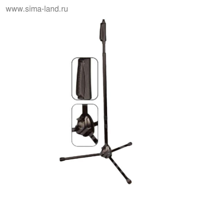 Микрофонная стойка Soundking DD128  прямая