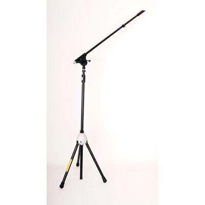 Стойка для микрофона Soundking SD215