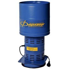 Зернодробилка 'Фермер' ИЗЭ-25, 350 кг/ч Ош