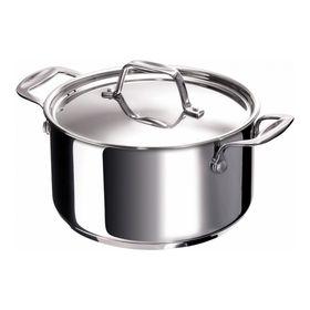 Кастрюля Beka Chef, 3.3 л